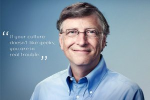 bill-gates-culture-doesnot-like-geeks