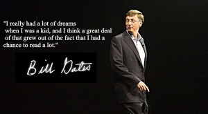 bill-gates-had-a-lot-of-dreams