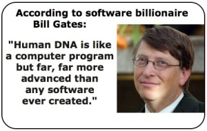 bill-gates-human-dna-is-like-a-computer-program