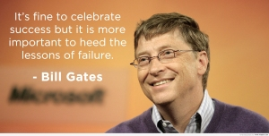 bill-gates-quotes-about-success-5