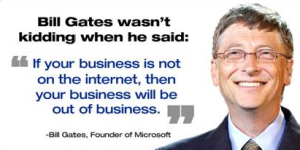 popular-quotes-business-will-be-out-of-business