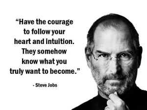 steve-jobs-courage-to-follow-the-heart-and-intuition