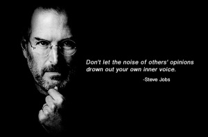 steve-jobs-donot-let-the-noise-of-others