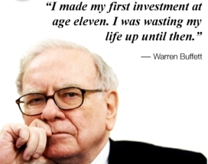 warren-buffett-i-made-by-first-investment-at-age-eleven