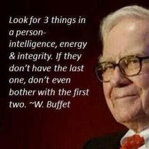 warren-buffett-look-for-3-things-intelligence-energy-and-integrity