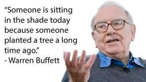 warren-buffett-someone-is-sitting-in-the-shade-today