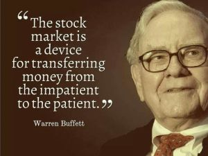 warren-buffett-the-stock-market-is-a-device-for-transferring-money-from