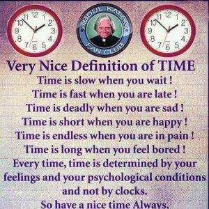 abj-time