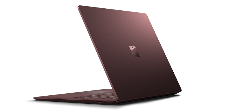 surface_L_Pivot-Burgundy-pos1_V1