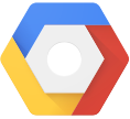 GoogleCloudPlatform_128px_Retina